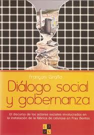 dialogo social y gobernanza