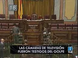 23f-de-1981-las-camaras-de-tv-fueron-testigos