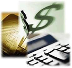 balances fraguados, financiamientos espúreos para cubrir lavado de dinero, trasnferencias a paraísos fiscales, etc