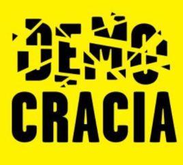 DEMOCRACIA 3