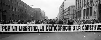democracia-libertad-y-constitucion
