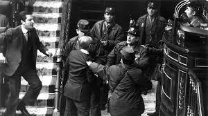 el-23f-de-1981-espana-congreso-de-los-diputados