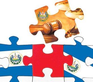 INSTITUCIONES CORRUPTAS, DEMOCRACIAS DEBILES, ESTADOS IRREGULARES