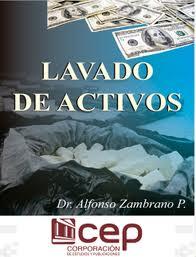 LAVADO DE DINERO 4