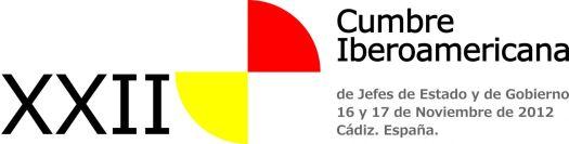 Logo Definitivo Cumbre Iberoamericana(4)