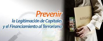 FTO AL TERRORISMO