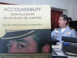 MAYOR CONTROL CONTABLE Y FINANCIERO - ORIGEN DEL DINERO