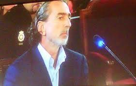 JUICIO GURTEL