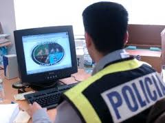 POLICIA, POLICIA CIENTIFICA Y CUERPOS DE SEGURIDAD DE ELITE DEL ESTADO MAYOR PREPARACIÓN