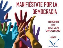 SOCIEDAD CIVIL Y SU PARTICIPACIÓN CONSTITUCIONAL EN DEMOCRACIA