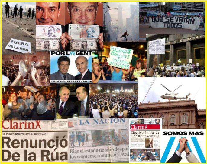 EPOCA ECONOMICA DIFICIL PARA LA ECONOMIA, EL DERECHO Y NUESTRA DEMOCRACIA!