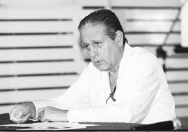 DR. CARDIOCIRUJANO RENE FAVALORO