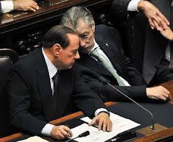 los negocios de la mafia y el crimen organizado en la politica y en las instituciones