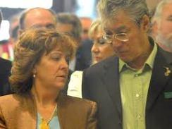 """PAREJAS-FAMILIAS COMO LAS DE UMBERTO BOSSI Y SU MUJER MANUELA MARRONE- Y EL CIRCUITO """"PODER-POLITICO-ECONOMICO.SOCIAL-Y BRUJERIA-HECHICERIA-ESPIRITISMO-PUERTAS ASTRALES"""" Y QUE DESGRACIADAMENTE MUCHAS VECES HAN HECHO CREER, TIENEN TAMBIÉN CONEXIÓN RELIGIOSA!.-TODO ELLO ES UTILIZADO EN POS DE SUS OBJETIVOS """"DENTRO DE NUESTROS ESTADOS, EN EL RESGUARDO Y FORTALECIMIENTO DEL TRABAJO DE SUS TRENZAS CORRUPTAS SISTÉMICAS, A EFECTOS DE ASEGURAR EL CUMPLIMIENTO DE SUS OBJETIVOS, PROYECTOS E INTERESES MUNDIALES PERJUDICIALES, CONTRARIOS A LOS DE NUESTRAS DEMOCRACIAS, ESTADOS Y ECONOMIAS.- SUS IGUALES DEBEN SER ENCONTRADOS EN TODOS NUESTROS ESTADOS Y ANULADOS EN SUS CAPACIDADES PARA EL MAL, EN EL PODER Y SANCIONADOS EN LEY.-"""