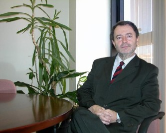PROF DR MANUEL CARLOS PALOMEQUE LOPEZ CATEDRÁTICO DERECHO LABORAL UNIVERSIDAD DE SALAMANCA
