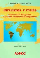 """""""IMPUESTOS Y PYMES"""""""