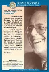 ESTUDIOS3