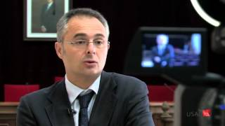PROF DR. RIVERO ORTEGA CATEDRÁTICO DE DERECHO ADMINISTRATIVO-UNIVERSIDAD DE SALAMANCA