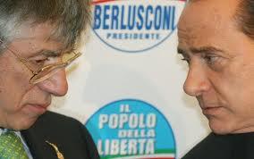 BERLUSCONI Y BOSSI2