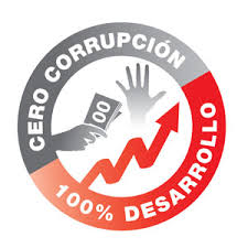 CORRUPCION6