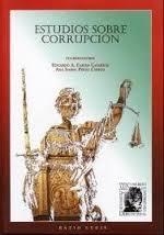 CORRUPCION7
