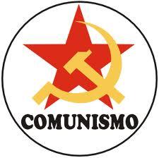 NO AL RESURGIMIENTO DEL COMUNISMO!; NO AL MAL ISLAM!; NO AL RESURGIMIENTO DE LOS NACIONALISMOS Y DE UNA IZQUIERDA SALVAJE AJENA A LOS NUEVOS DEVENIRES MUNDIALES!