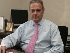 """ANGEL OJEDA ÁLVES (EX FUNCIONARIO DE HACIENDA).- CAUSA """"ERES DE ANDALUCIA"""""""
