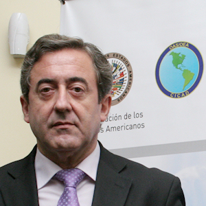 DR. JAVIER ZARAGOZA AGUADO