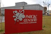 PARQUE CIENTIFICO- UNIVERSIDAD DE SALAMANCA- VILLAMAYOR.-