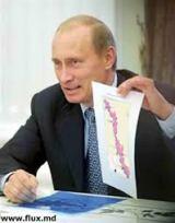"""Putin responde a objetivos e intereses personales y regionales de sus grupos, que no son otros que los """"negativos"""" objetivos mundiales del crimen organizado y el terrorismo.-"""