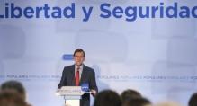FORO LIBERTA Y SEGURIDAD- MADRID ESPAÑA 16/18 DE ENERO DE 2015