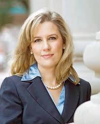 Fue en 2002 cuando Cynthia Cooper y su equipo de Auditoría Interna de WorldCom descubrieron el mayor fraude contable en la historia de Estados Unidos.