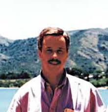 DR. ALFREDO POCHAT FISCAL ARGENTINO A CARGO DE LA INVESTIGACIÓN DE TRENZAS CORRUPTAS DE LA ANSES- ASESINADO HORAS ANTES DE DAR A CONOCER EL RESULTADO DE SUS INVESTIGACIONES EN SU  DESPACHO DENTRO DE LA ANES (1997)