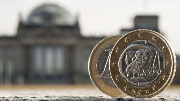 Alemania y Reino Unido, dos ejemplos a seguir en la lucha contra la corrupción