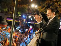 ELECCIONES 2011 GANADOR PP