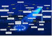 unión europea instituciones.- Las modificaciones efectuadas al Tratado de Roma de 1957: Maastrich y Lisboa