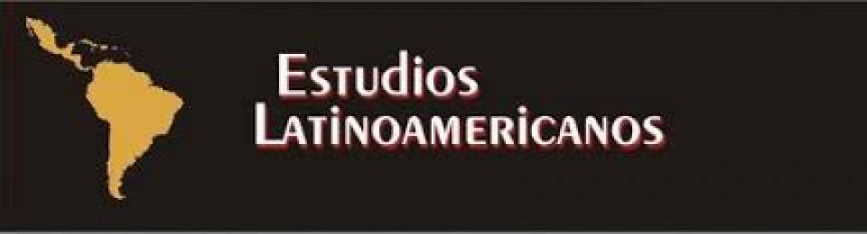 Estudios Latinos e Iberoamericanos (SBFI)