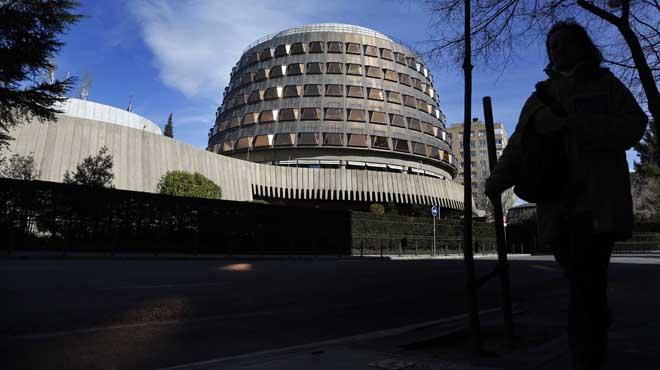 tribunal-constitucional-tumba-resolucion-independentista-del-parlamento-cataluna-1449083563604