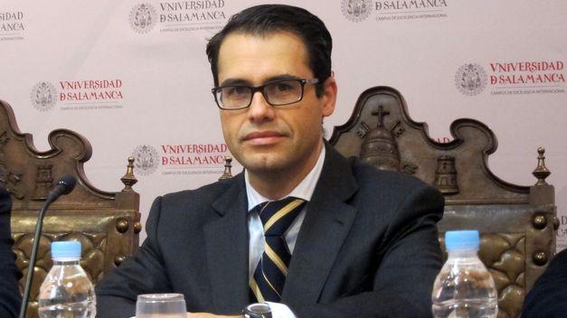 Adolfo-Alvarez-Diz-Pintado-USAL_TINIMA20160128_0219_5