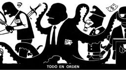 ES NECESARIO PREVENIR LA CORRUPCION, PERO TAMBIÉN, SU CORTE CUANDO SE ENCUENTRA EXTENDIDA.-http://lamentable.org/la-prevencion-de-la-corrupcion-medidas-inaplazables/