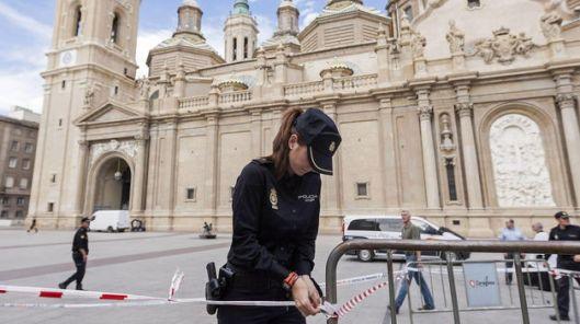 Policia-atentados-anarquistas-Pilar-repitan_TINIMA20140612_0148_19