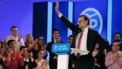 """Mariano Rajoy cierre de campaña Elecciones Generales """"20D""""- Mitin Madrid 2015"""