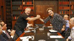 "Joao Santana, el ""creador de presidentes"" de América Latina salpicado por el escándalo en Petrobrashttp://www.bbc.com/mundo/noticias/2016/02/160222_brasil_arrestos_campania_rousseff_men"