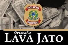 BRASIL: OPERACIÓN LAVA JATO, 17 DE MARZO DE 2016