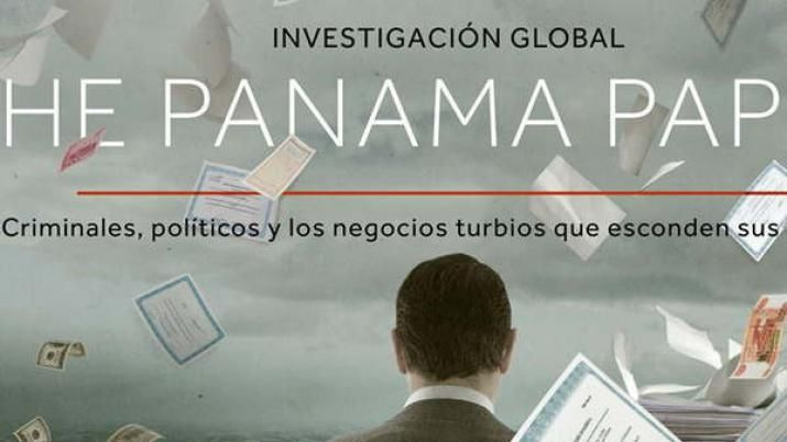 PANAMA PAPERS3