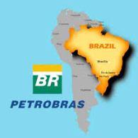 PETROBRAS2