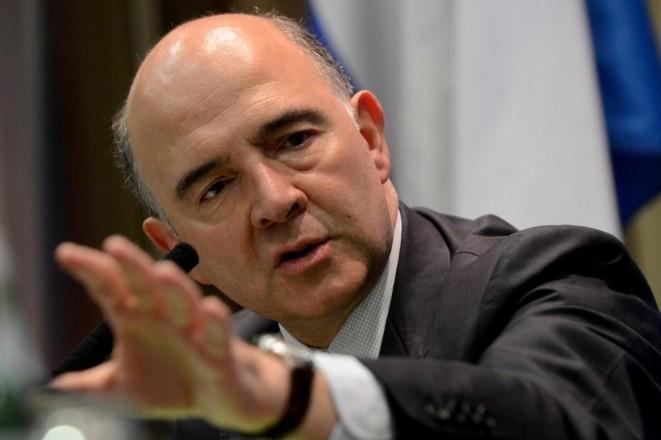 Pierre-Moscovici-optimiste-malgre-une-croissance-en-berne_article_popin-661x440