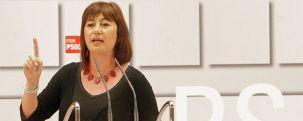 ARMENGOL, PSOE BALEARES
