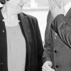 """Las infraestructuras de movilidad metropolitana centraron el primer encuentro institucional entre el president Carles Puigdemont y la alcaldesa de Barcelona Ada Colau. La reunión permitió un doble acuerdo para impulsar conjuntamente la llegada del metro a la Marina Zona Franca y la unión del Trambaix y el Trambesòs. Pero, además, ambos líderes políticos se comprometieron a hacer """"frente común"""" ante los incumplimientos del Estado español en materia de grandes infraestructuras. Foto: EfeLas infraestructuras de movilidad metropolitana centraron el primer encuentro institucional entre el president Carles Puigdemont y la alcaldesa de Barcelona Ada Colau. La reunión permitió un doble acuerdo para impulsar conjuntamente la llegada del metro a la Marina Zona Franca y la unión del Trambaix y el Trambesòs. Pero, además, ambos líderes políticos se comprometieron a hacer """"frente común"""" ante los incumplimientos del Estado español en materia de grandes infraestructuras. Foto: EfeLas infraestructuras de movilidad metropolitana centraron el primer encuentro institucional entre el president Carles Puigdemont y la alcaldesa de Barcelona Ada Colau. La reunión permitió un doble acuerdo para impulsar conjuntamente la llegada del metro a la Marina Zona Franca y la unión del Trambaix y el Trambesòs. Pero, además, ambos líderes políticos se comprometieron a hacer """"frente común"""" ante los incumplimientos del Estado español en materia de grandes infraestructuras. Foto: Efehttp://www.deia.com/2016/02/06/politica/euskadi/colau-puigdemont-unidos-frente-al-estado"""