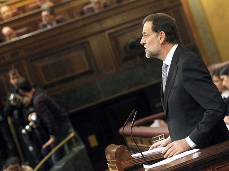 debate-de-investidura-19-de-diciembre-de-2011-presentacion-proyecto-politico